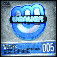 Avatar for the related artist Weaver