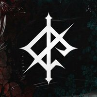 Avatar for the similar event headlining artist We Came As Romans