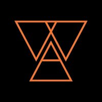 Avatar for the related artist Welshly Arms