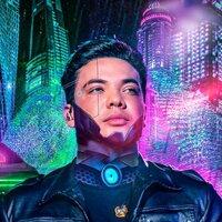 Avatar for the artist Wesley Safadão