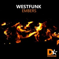 Avatar for the related artist WestFunk