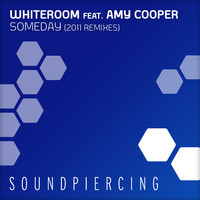 Image of Whiteroom linking to their artist page due to link from them being at the top of the main table on this page