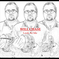 Avatar for the related artist Will Chase