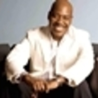 Avatar for the related artist Will Downing