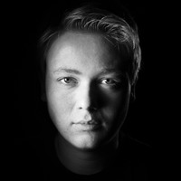 Avatar for the related artist Willem de Roo
