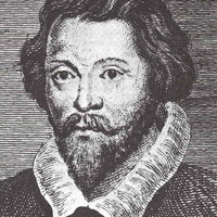 Avatar for the related artist William Byrd