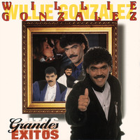 Avatar for the related artist Willie Gonzalez