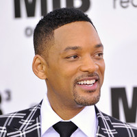 Avatar for the related artist Will Smith