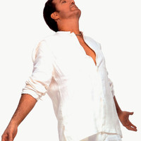 Avatar for the related artist Willy Chirino