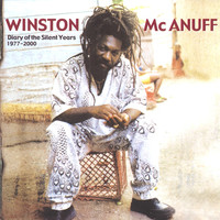 Image of Winston McAnuff linking to their artist page due to link from them being at the top of the main table on this page