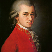 Avatar for the related artist Wolfgang Amadeus Mozart