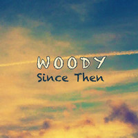 Image of Woody linking to their artist page due to link from them being at the top of the main table on this page