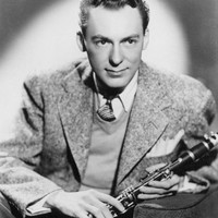 Avatar for the related artist Woody Herman