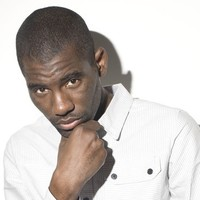 Image of Wretch 32 linking to their artist page due to link from them being at the top of the main table on this page