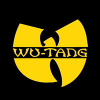 Image of Wu-Tang Clan linking to their artist page, present due to the event they are headlining being at the top of this page