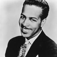 Avatar for the related artist Wynonie Harris