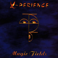 Avatar for the related artist X-Perience