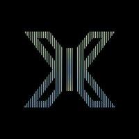 Avatar for the artist X1