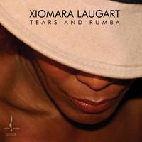 Avatar for the related artist Xiomara Laugart