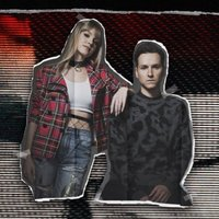 Image of XYLØ linking to their artist page due to link from them being at the top of the main table on this page