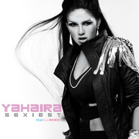 Avatar for the related artist Yahaira