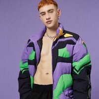 Avatar for the related artist Years & Years