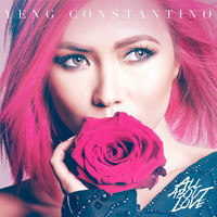 Image of Yeng Constantino linking to their artist page due to link from them being at the top of the main table on this page
