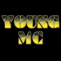 Avatar for the related artist Young MC