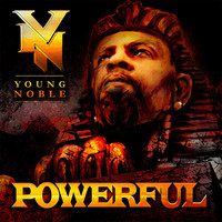 Avatar for the related artist Young Noble