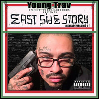 Avatar for the related artist Young Trav