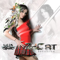 Avatar for the related artist Z-Cat