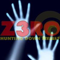 Avatar for the artist Z3ro