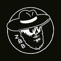Image of Zac Brown Band linking to their artist page, present due to the event they are headlining being at the top of this page