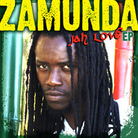 Image of Zamunda linking to their artist page due to link from them being at the top of the main table on this page