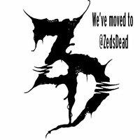 Avatar for the artist Zeds Dead