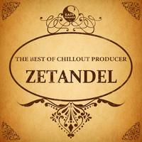 Avatar for the related artist Zetandel