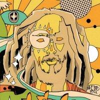 Avatar for the similar event headlining artist Ziggy Marley