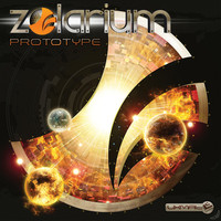 Avatar for the related artist Zolarium