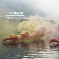 Image of Zoo Brazil linking to their artist page due to link from them being at the top of the main table on this page