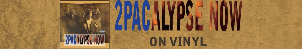 Large banner image of 2Pac linking to their artist page due to them being the most commonly displayed artist on this title page