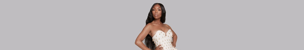 Large banner image of Brandy linking to their artist page due to link from them being at the top of the main table on this page