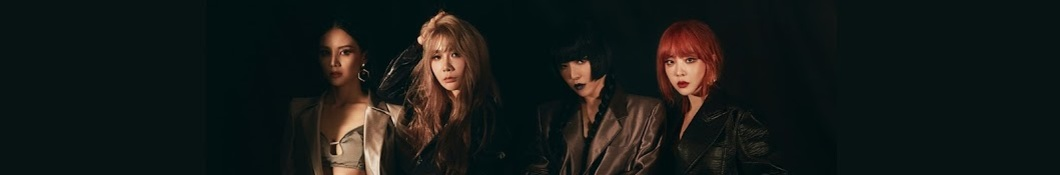 Large banner image of Brown Eyed Girls linking to their artist page due to them being the most commonly displayed artist on this title page