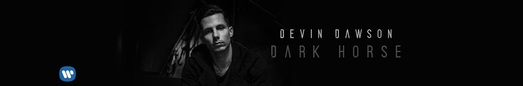 Large banner image of Devin Dawson linking to their artist page due to them being the most commonly displayed artist on this title page