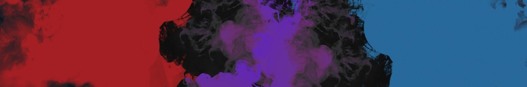 Large banner image of Eric Church linking to their artist page, present due to the event they are headlining being at the top of this page
