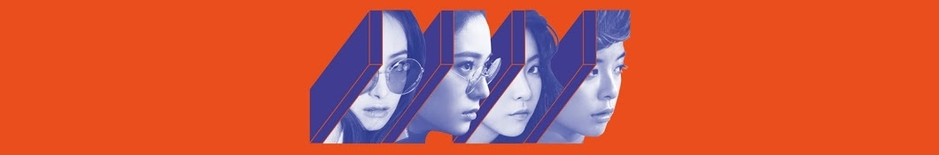 Large banner image of f(x) linking to their artist page due to them being the most commonly displayed artist on this title page