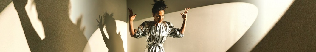 Large banner image of Joan As Police Woman linking to their artist page due to them being the most commonly displayed artist on this title page