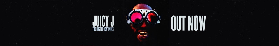 Large banner image of Juicy J linking to their artist page due to link from them being at the top of the main table on this page