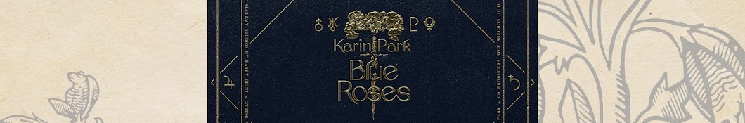 Large banner image of Karin Park linking to their artist page due to them being the most commonly displayed artist on this title page