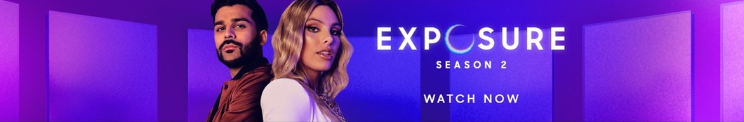 Large banner image of Lele Pons linking to their artist page due to them being the most commonly displayed artist on this title page