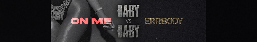 Large banner image of Lil Baby linking to their artist page